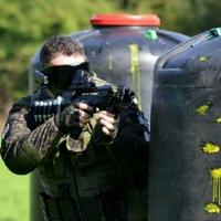 tankpaintball
