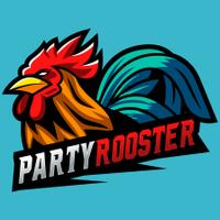 partyrooster