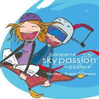 skypassion